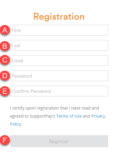 SP5_Parent_1_Registration_Step_1.png